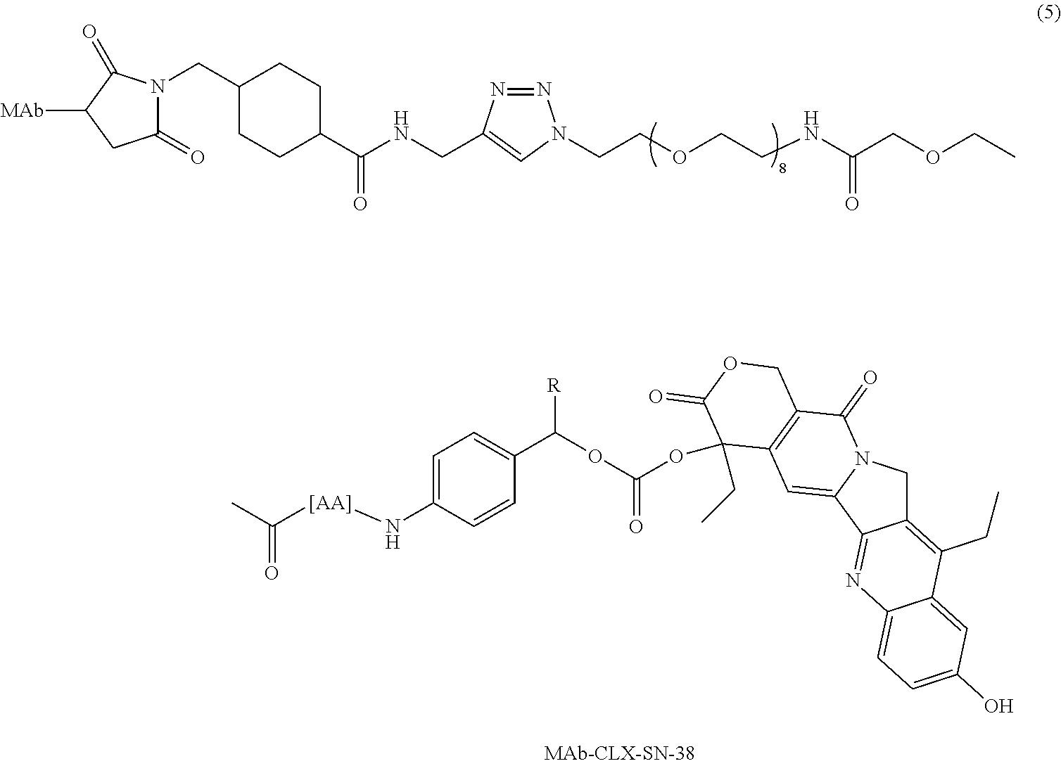 Figure US09226973-20160105-C00004