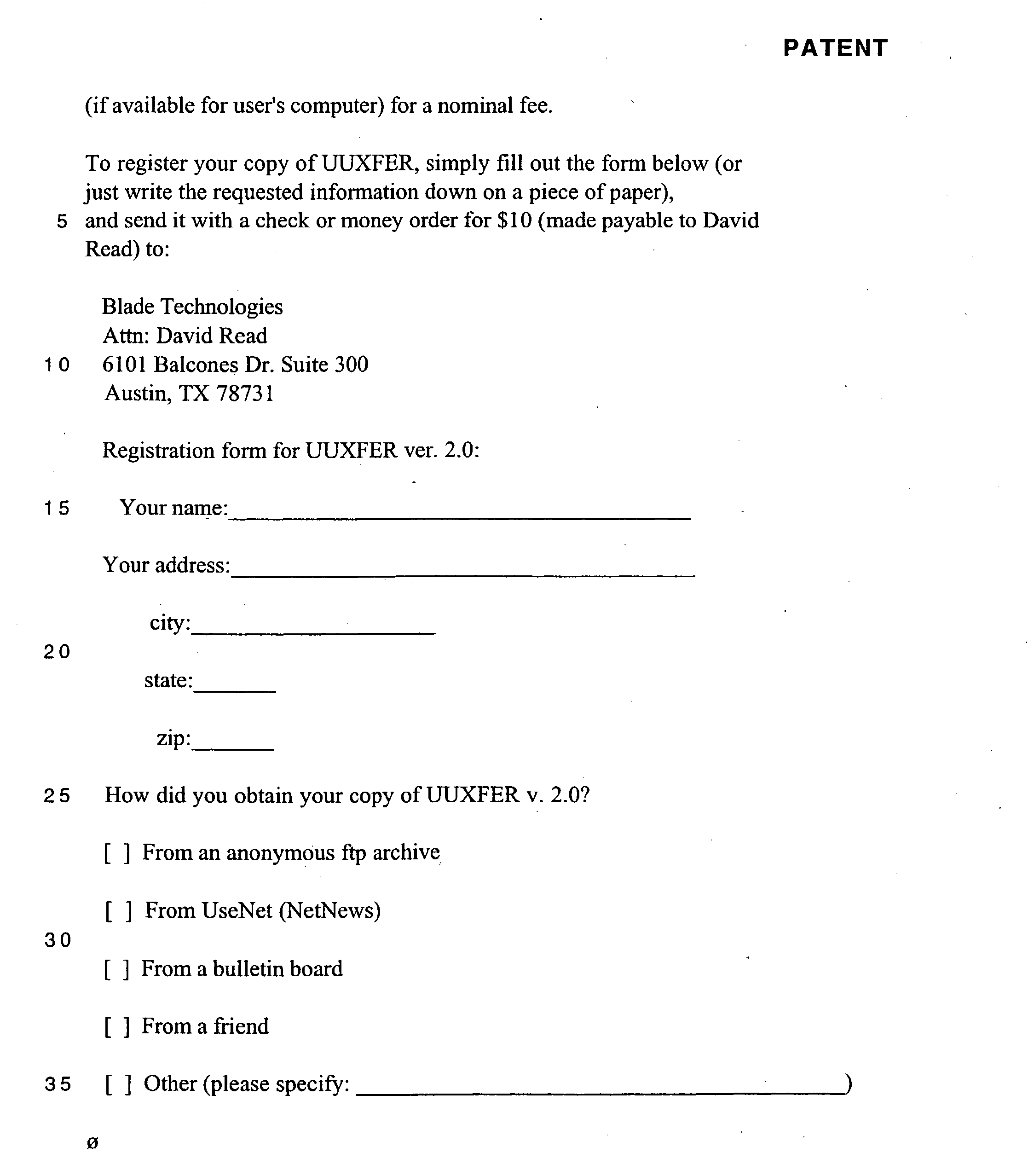 Figure US20030107996A1-20030612-P00140