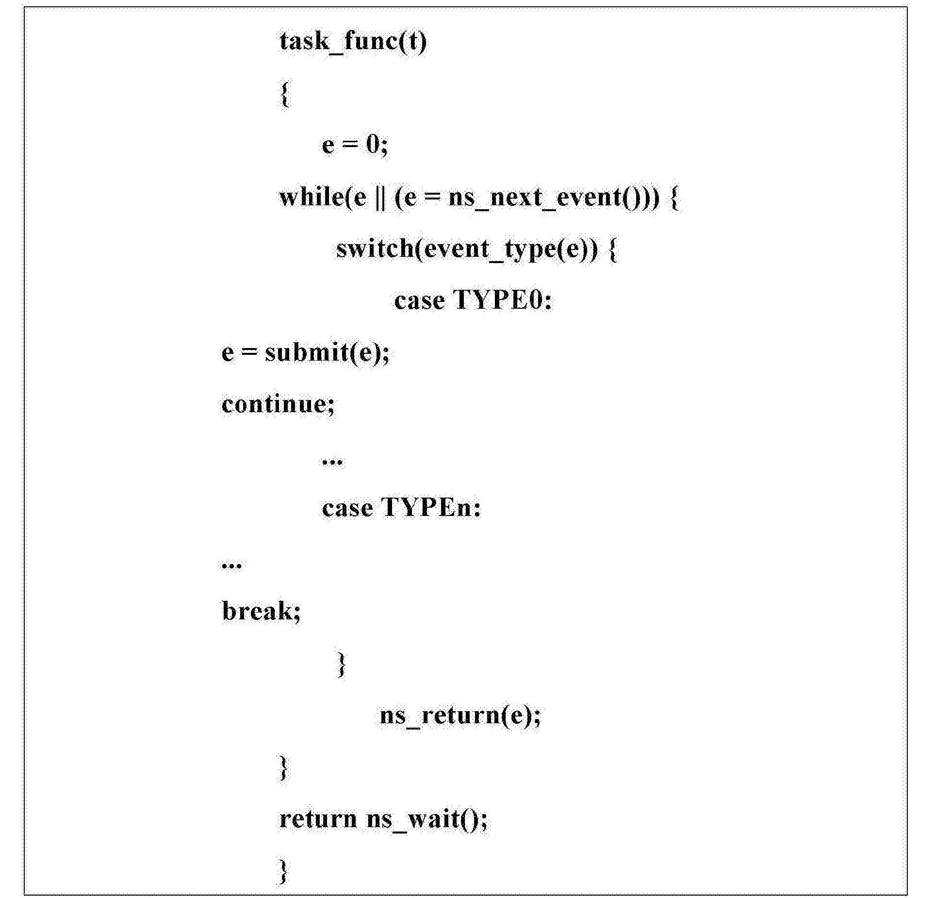 Figure CN104011701BD00521