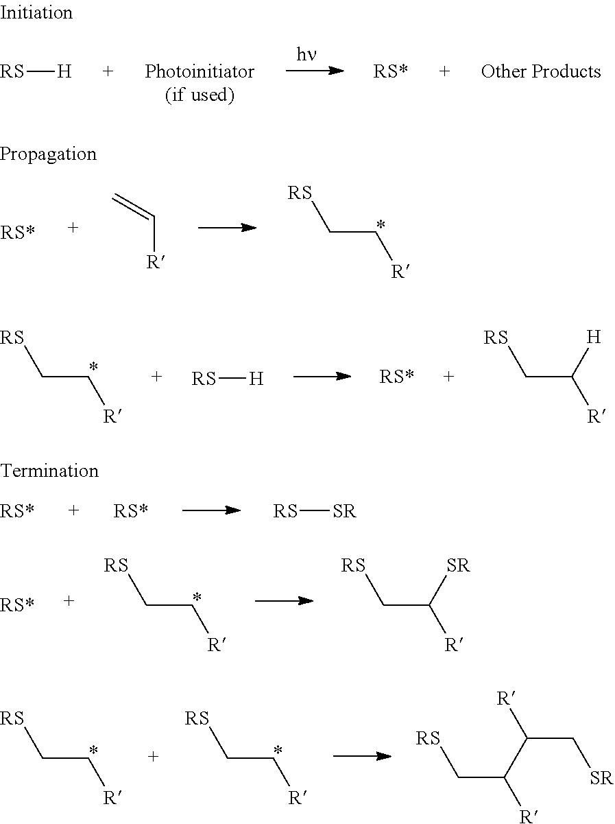 Figure US20110238109A1-20110929-C00003