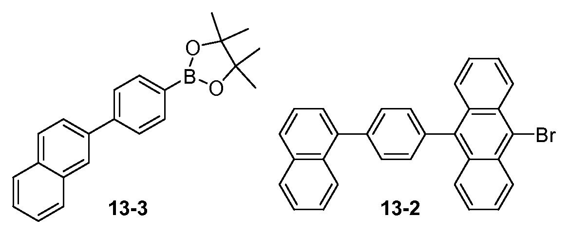 Figure 112009081620684-pct00056