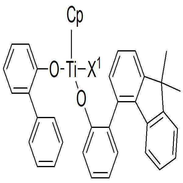 Figure 112011097597890-pat00064