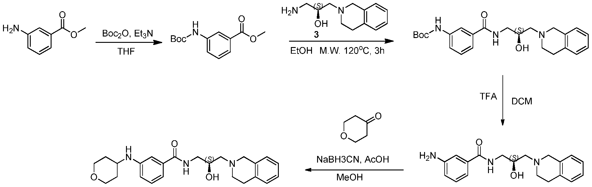 Figure imgf000231_0002