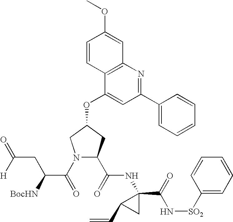 Figure US08309685-20121113-C00539