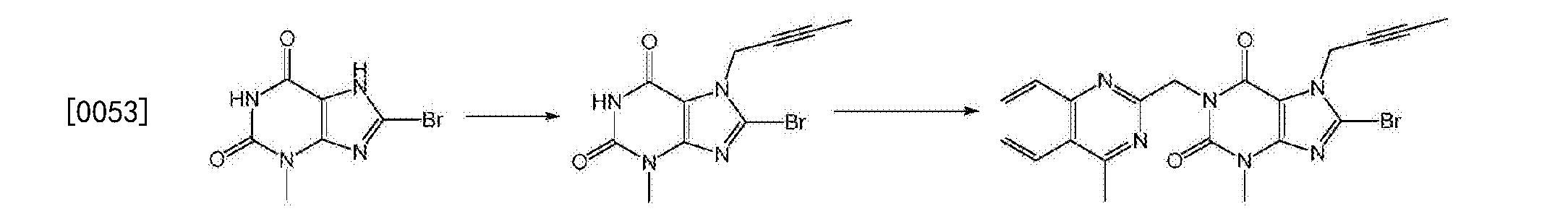 Figure CN105503873BD00101
