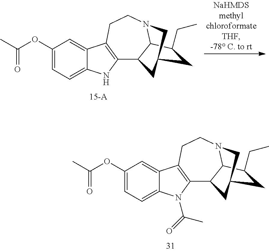 Figure US09586954-20170307-C00066