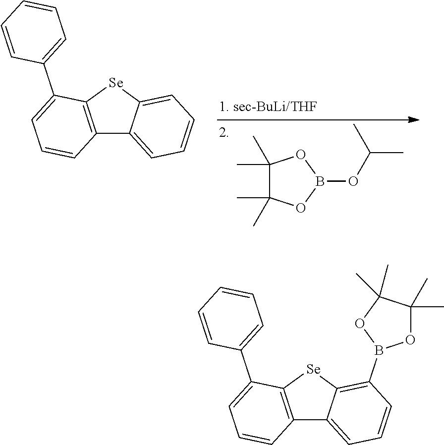Figure US10297762-20190521-C00317