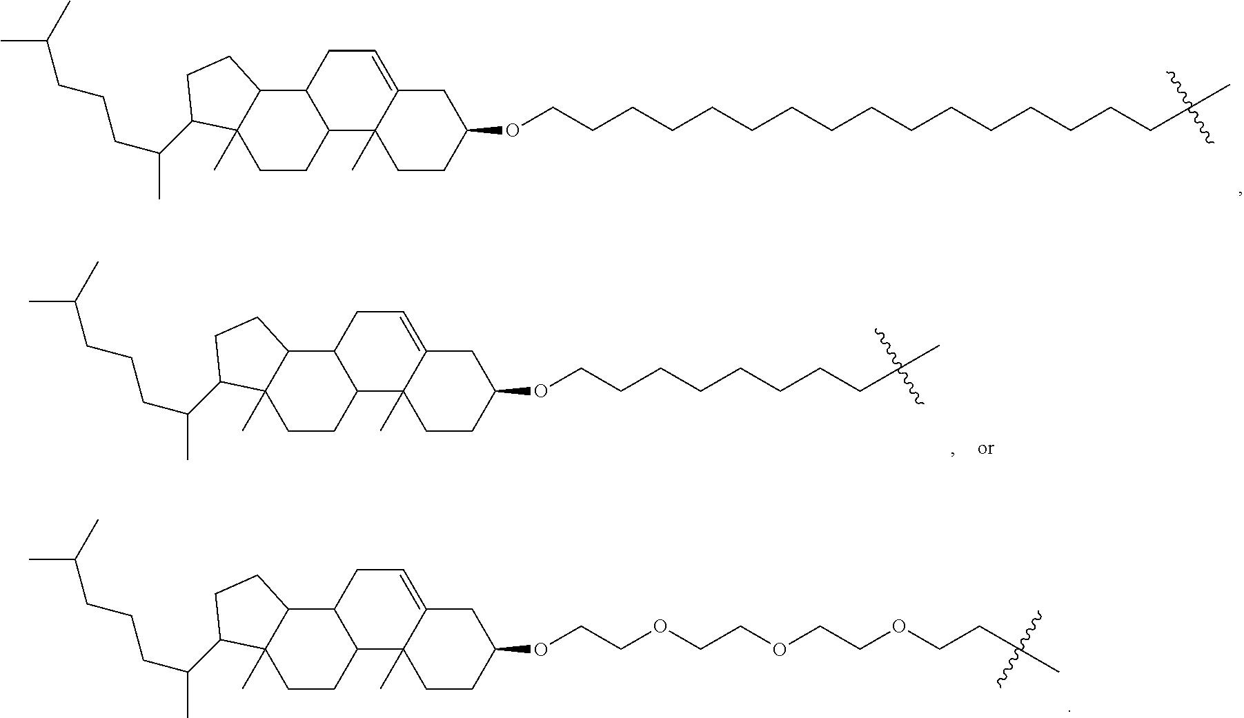 Figure US09982257-20180529-C00135