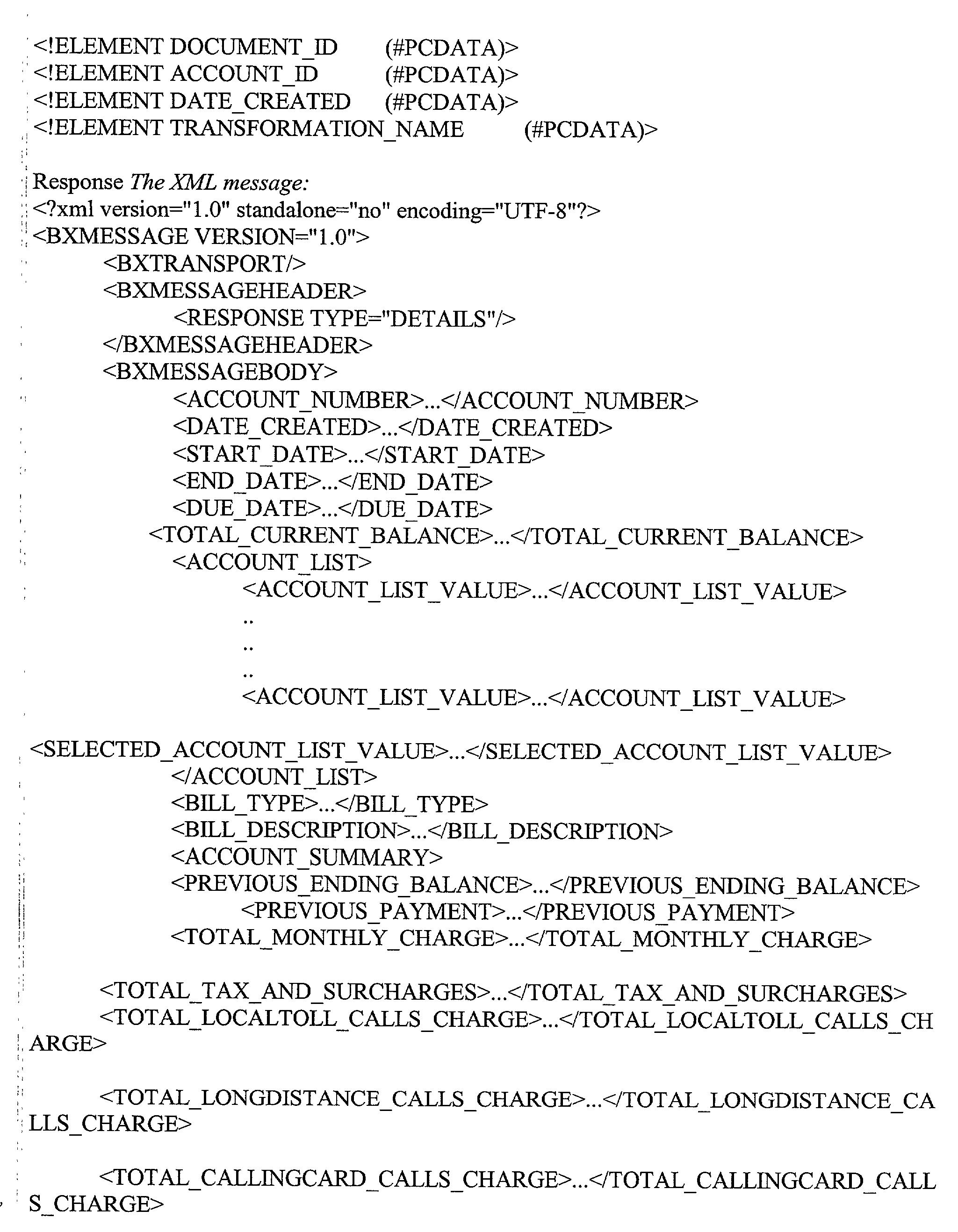 Figure US20020184145A1-20021205-P00005