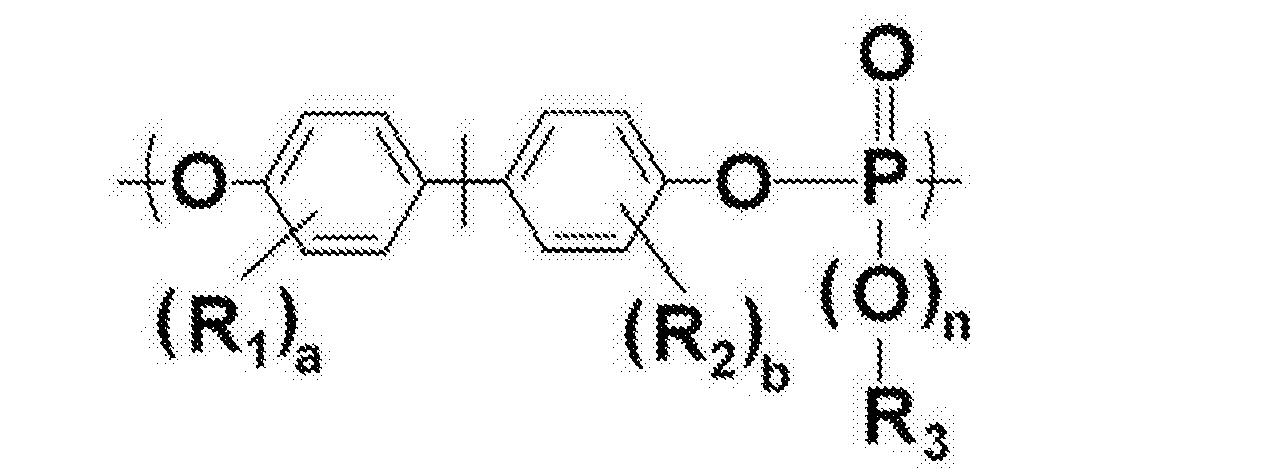 Figure CN103827169BD00131
