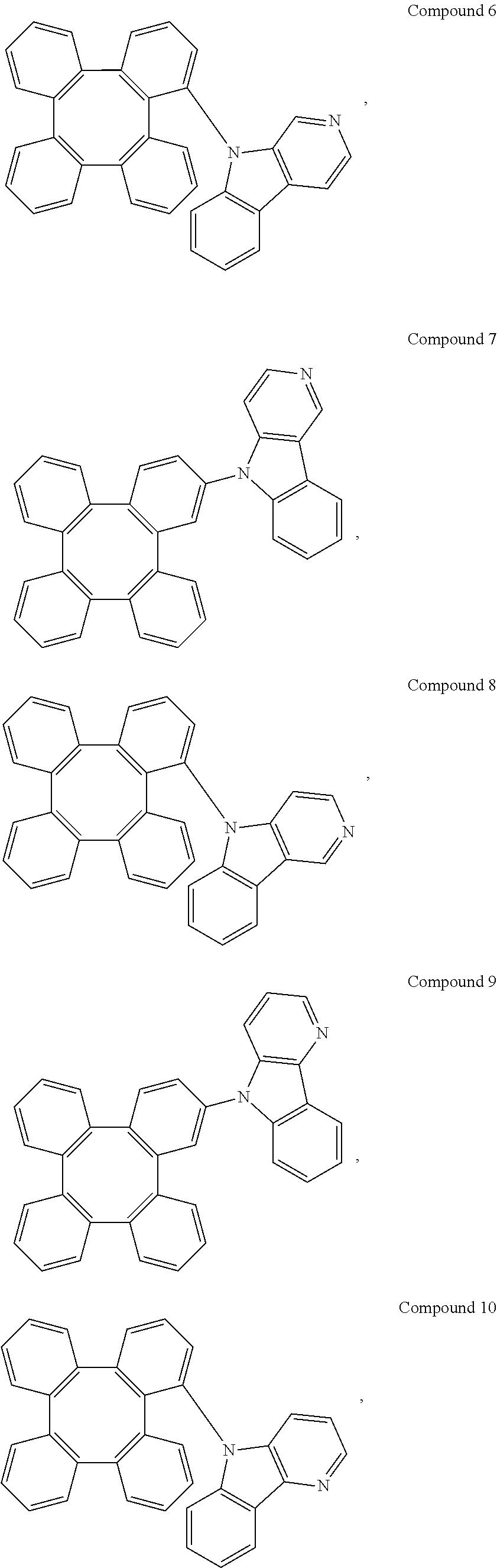Figure US10256411-20190409-C00006