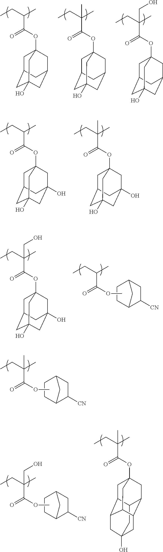 Figure US08632942-20140121-C00035