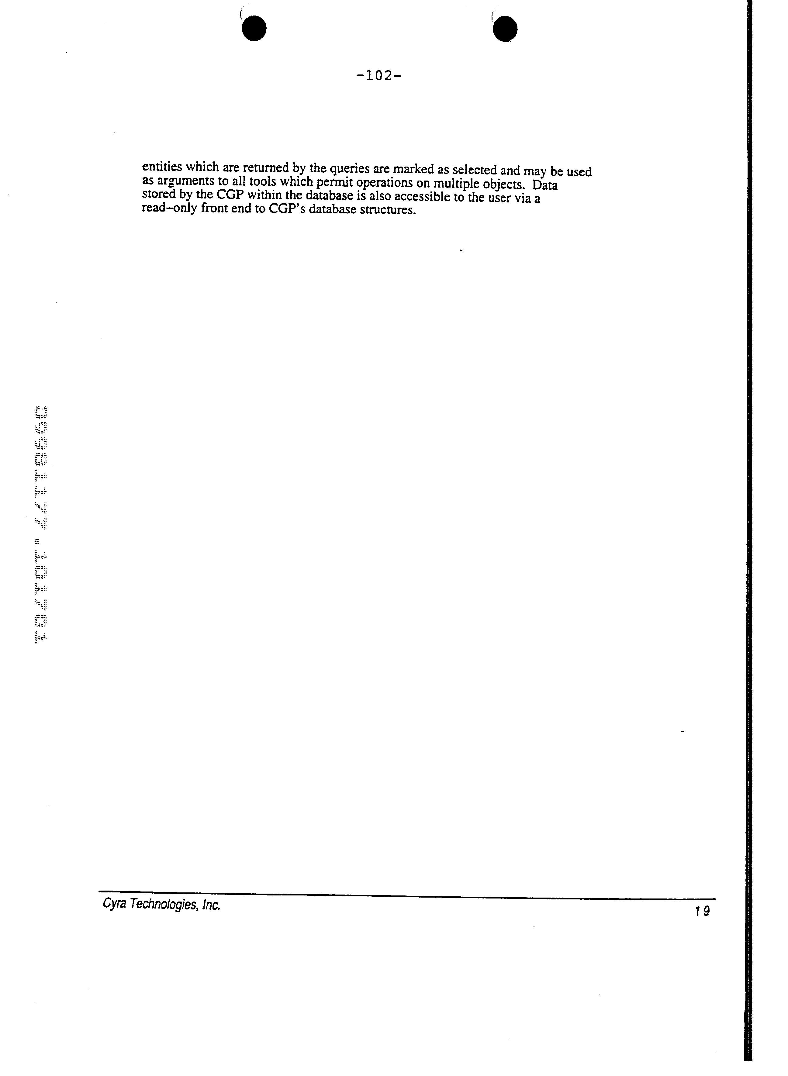 Figure US20020059042A1-20020516-P00034