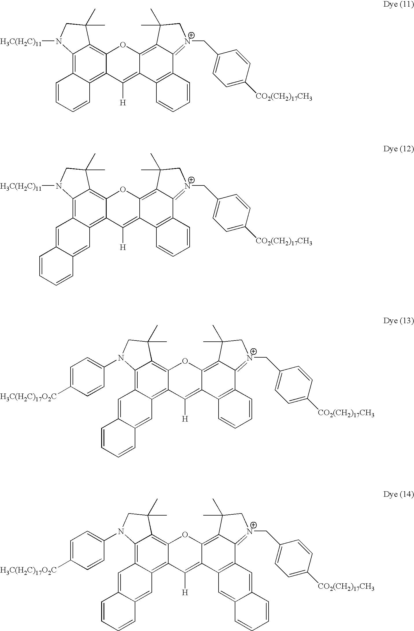 Figure US07432298-20081007-C00010