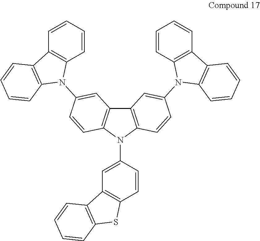 Figure US08580402-20131112-C00158