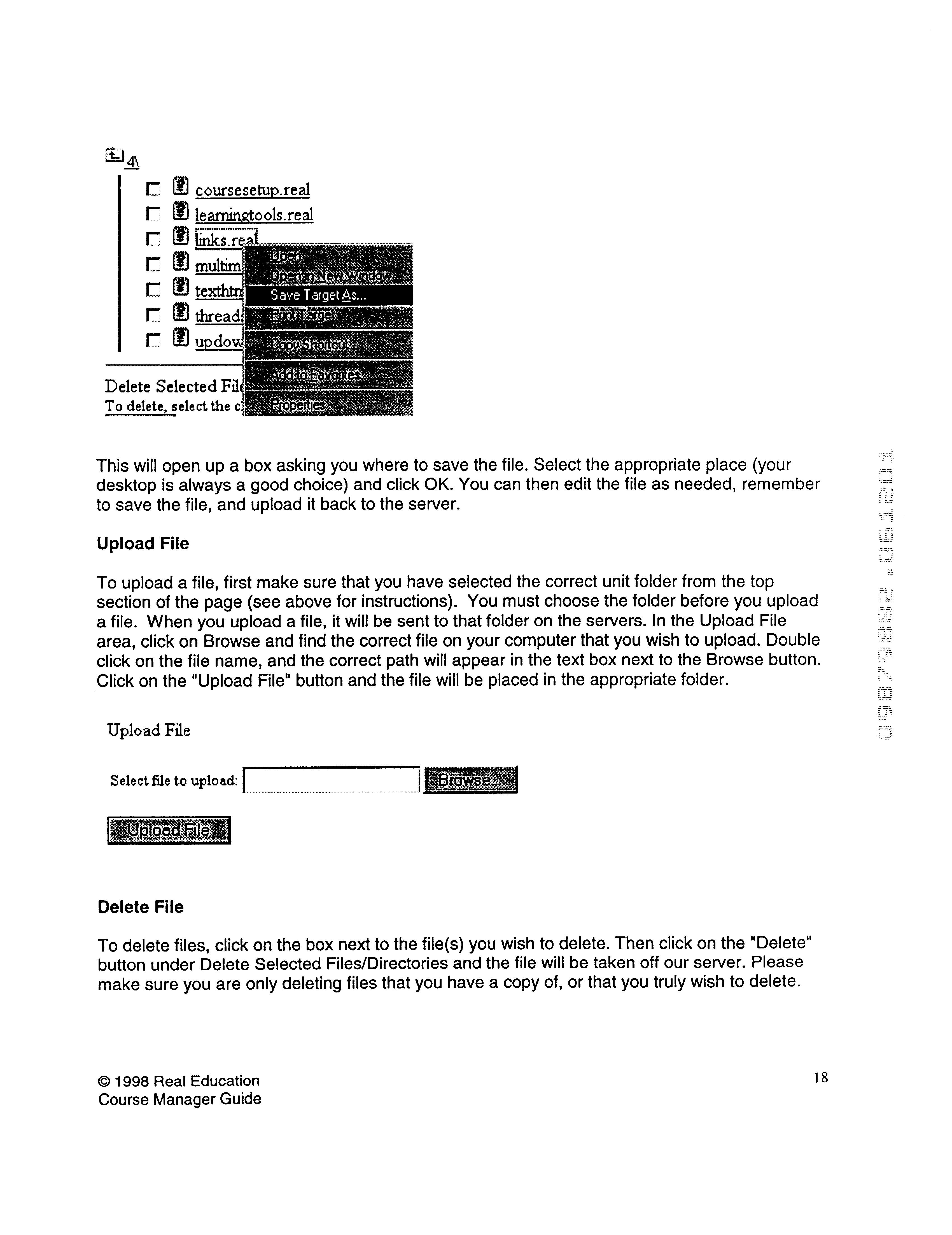 Figure US06674992-20040106-P00115