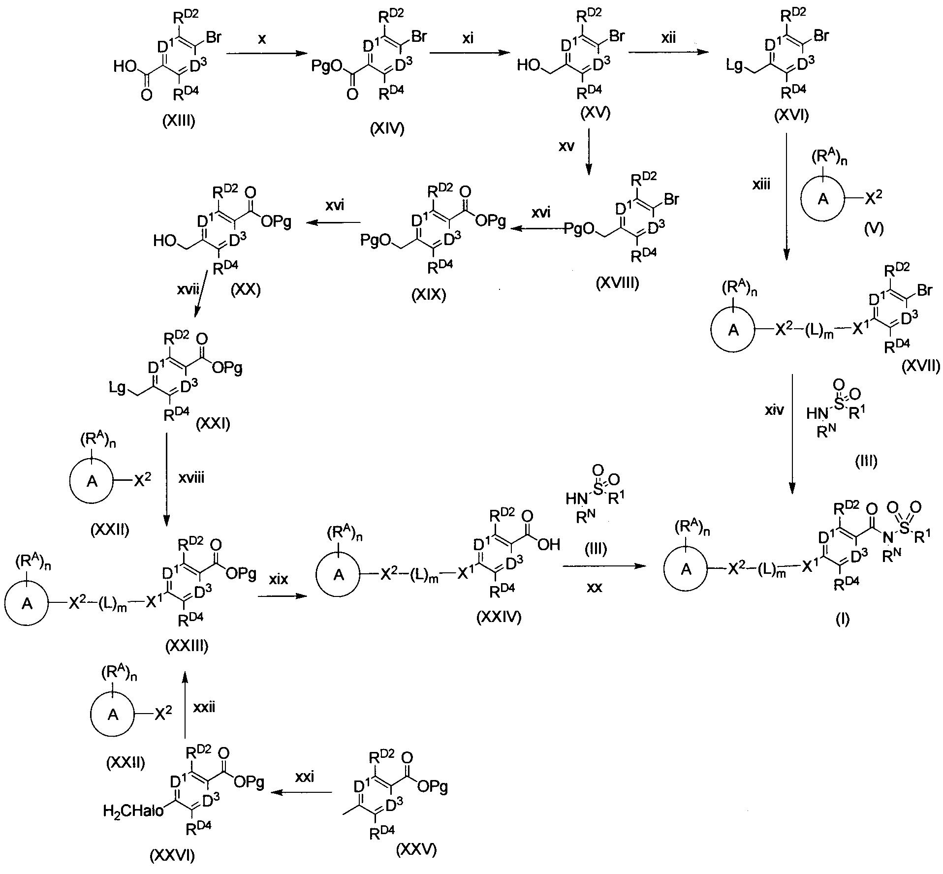 Figure 112015011690175-pct00026