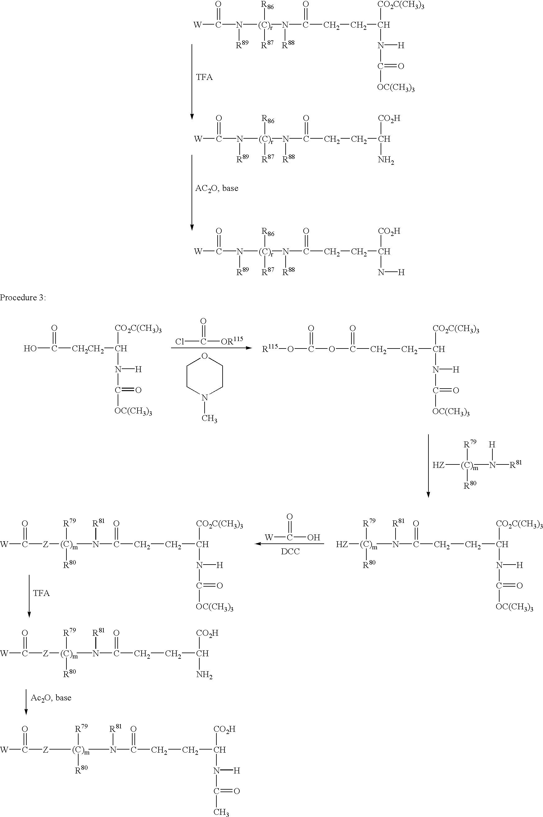 Figure US20030220521A1-20031127-C00062
