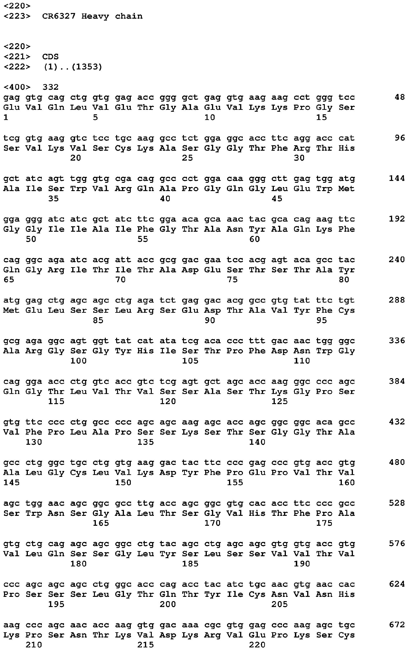 Figure imgb0556