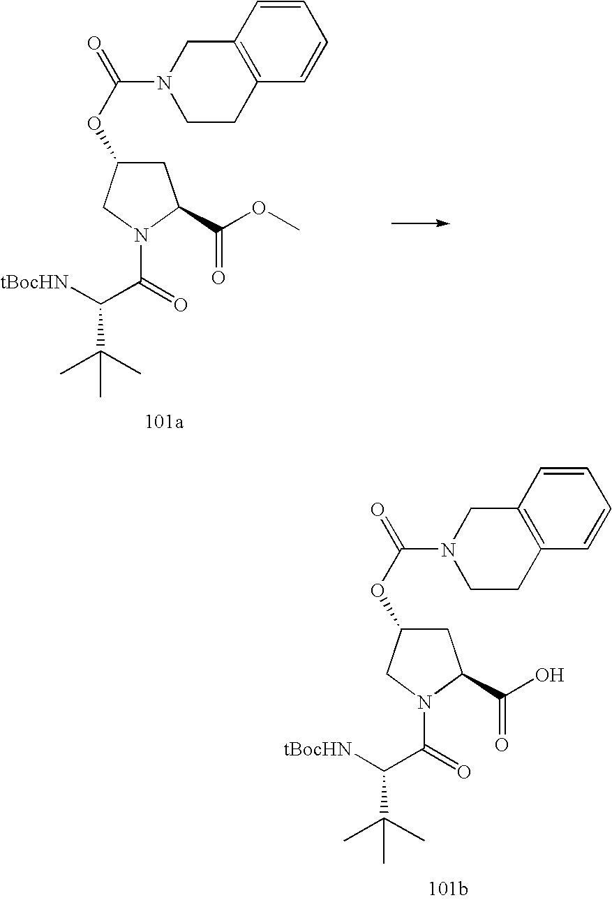 Figure US20060276404A1-20061207-C00142