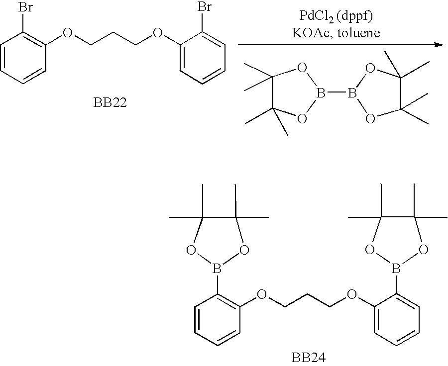 Figure US06897276-20050524-C00056