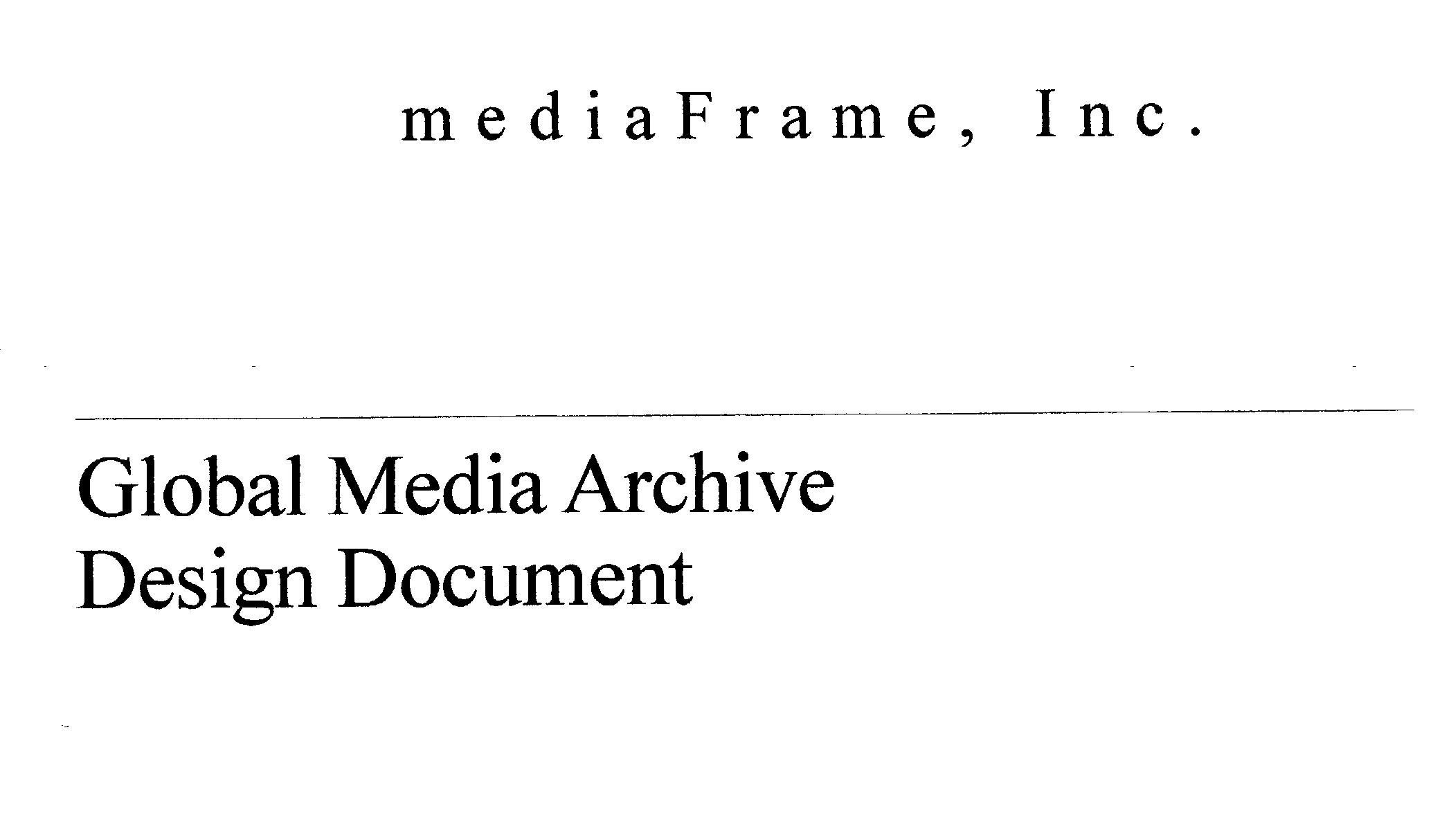 Figure US20030005428A1-20030102-P00002