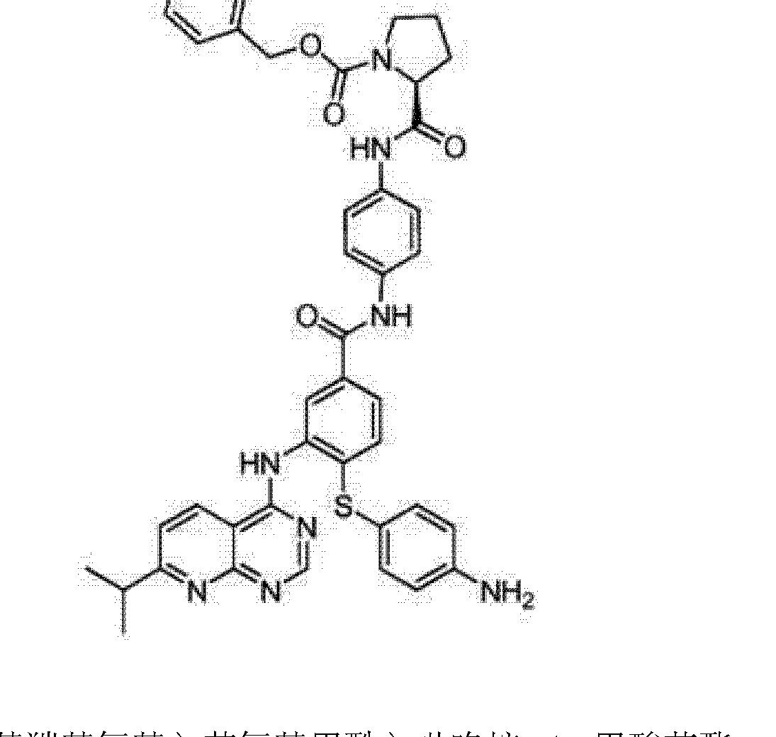 Figure CN102264737AD00421