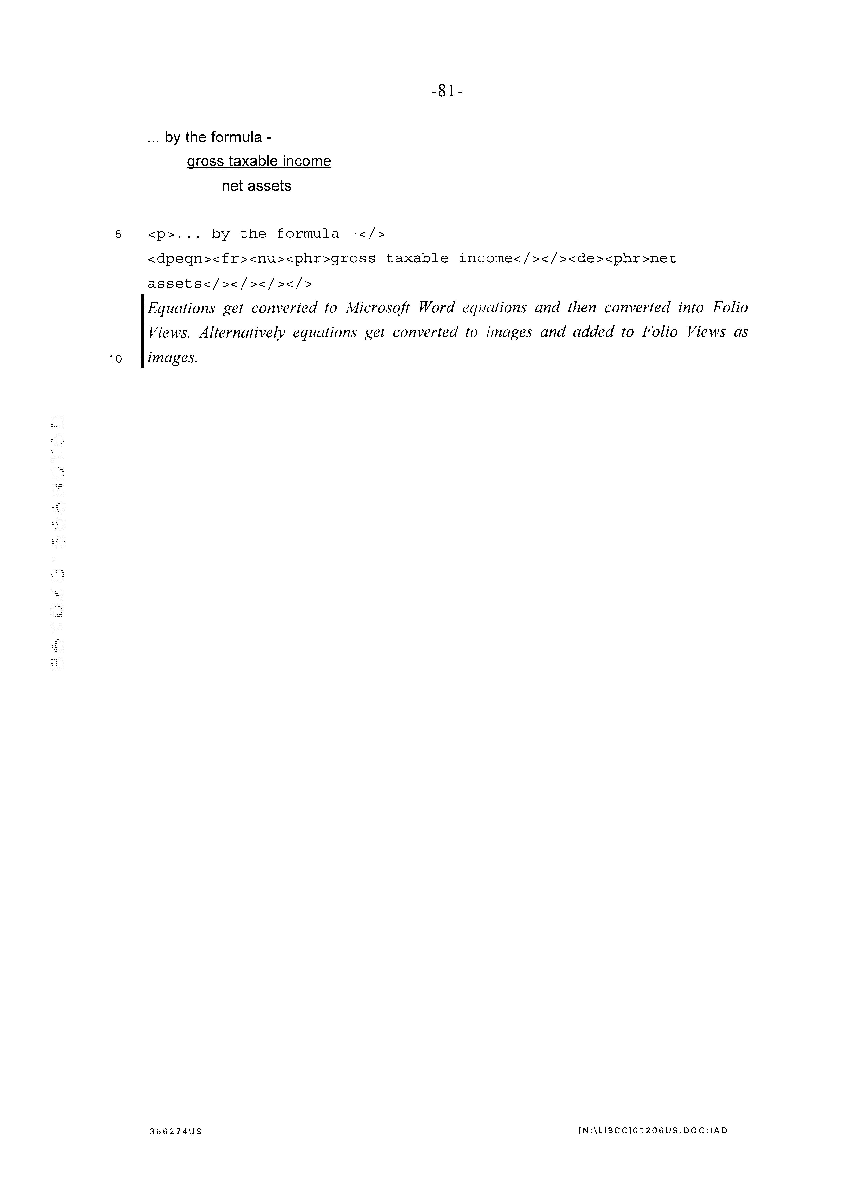 Figure US06233592-20010515-P00063
