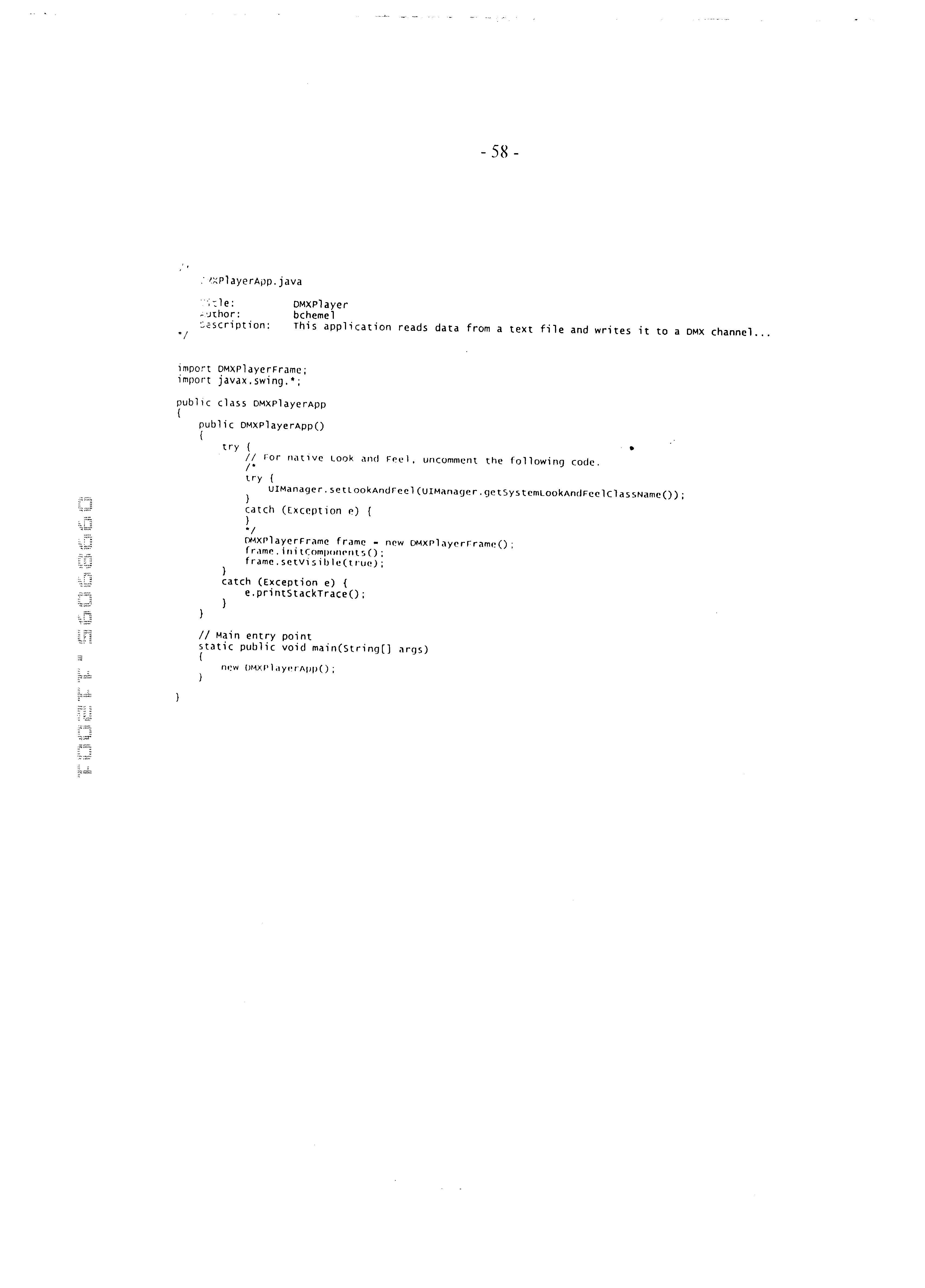Figure US06717376-20040406-P00011