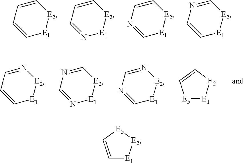 Figure US09287513-20160315-C00004