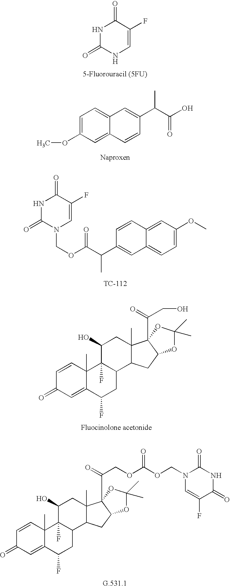 Figure US07279175-20071009-C00005