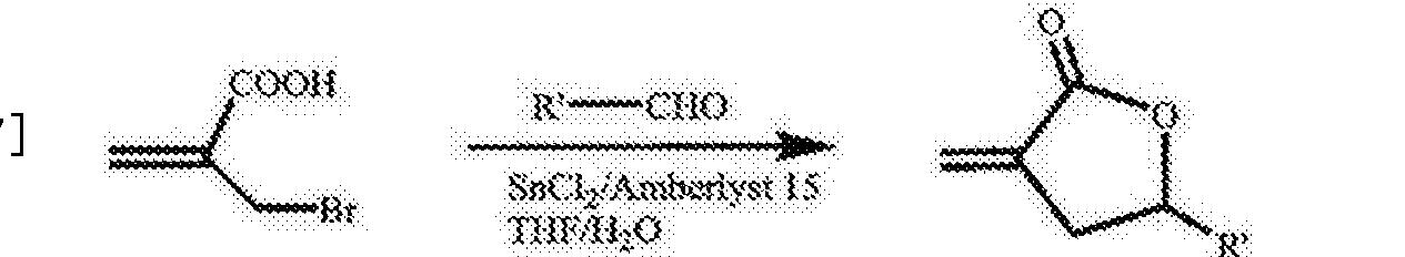Figure CN105683828AD00232