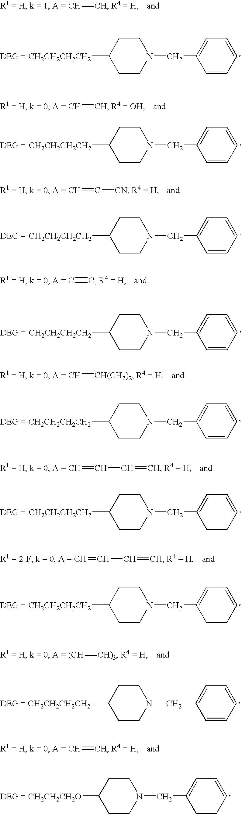 Figure US07241745-20070710-C00345