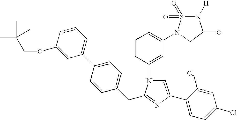 Figure US08404731-20130326-C00054