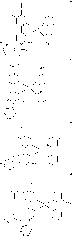 Figure US20160155962A1-20160602-C00438