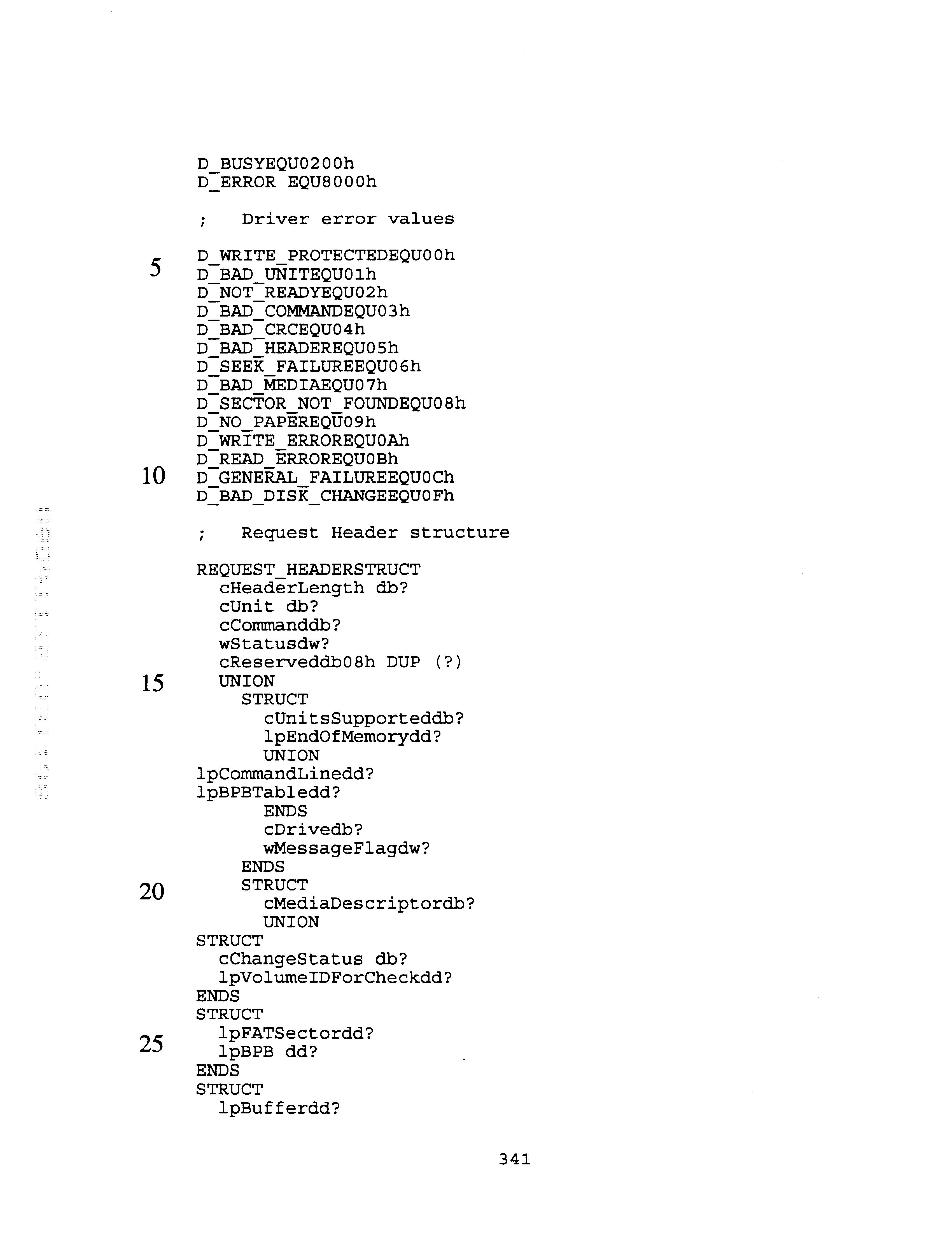 Figure US06507914-20030114-P00301