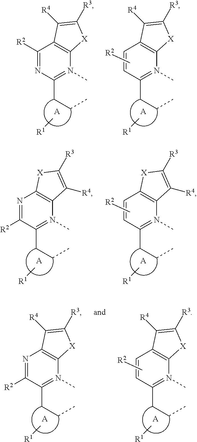 Figure US09859510-20180102-C00134