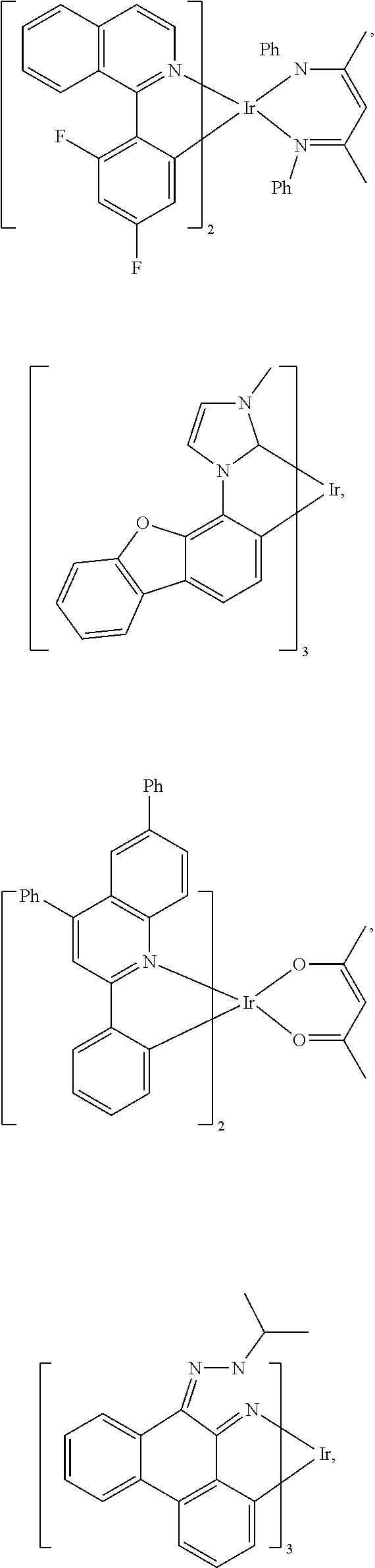 Figure US10301338-20190528-C00103