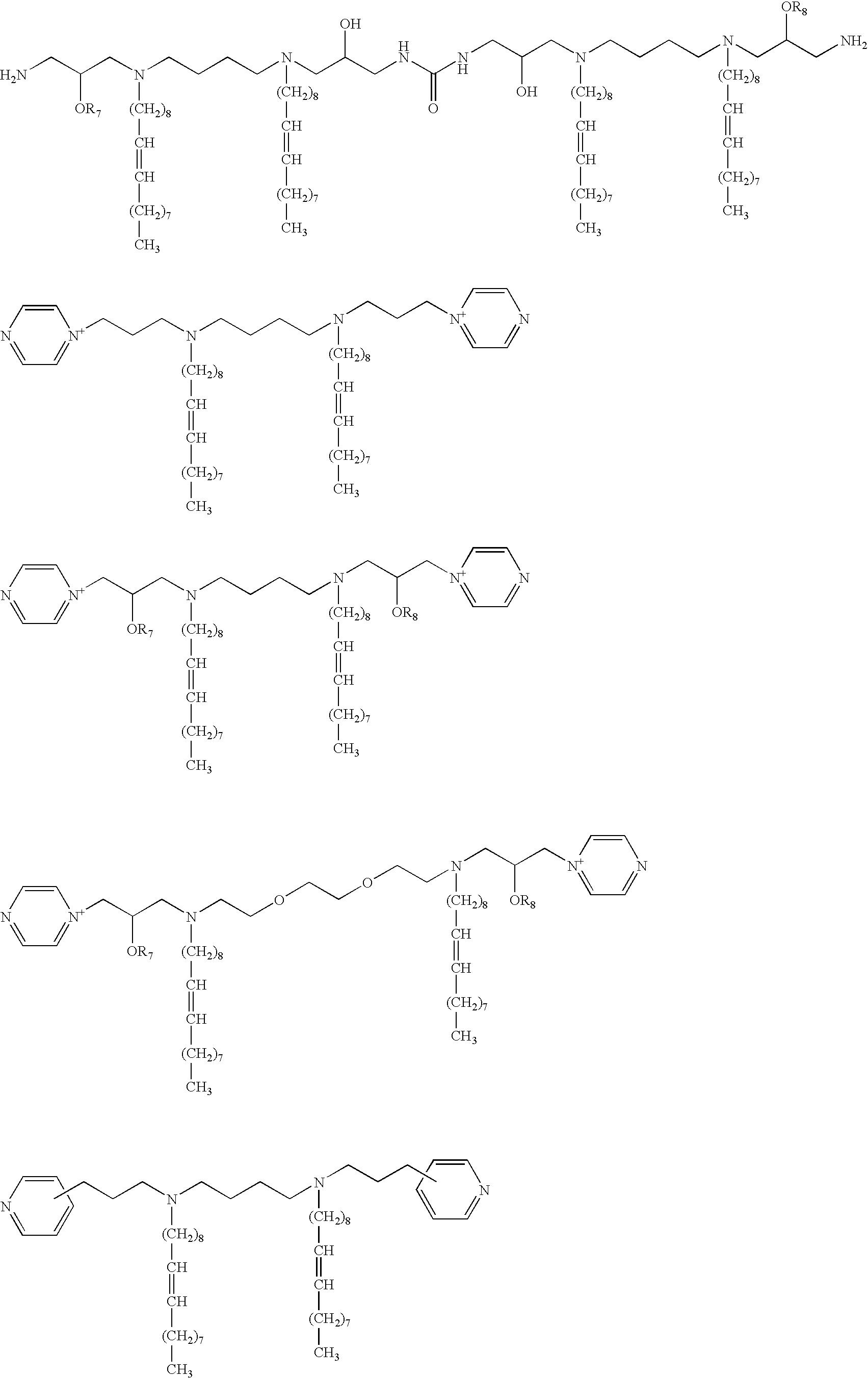 Figure US07601872-20091013-C00044