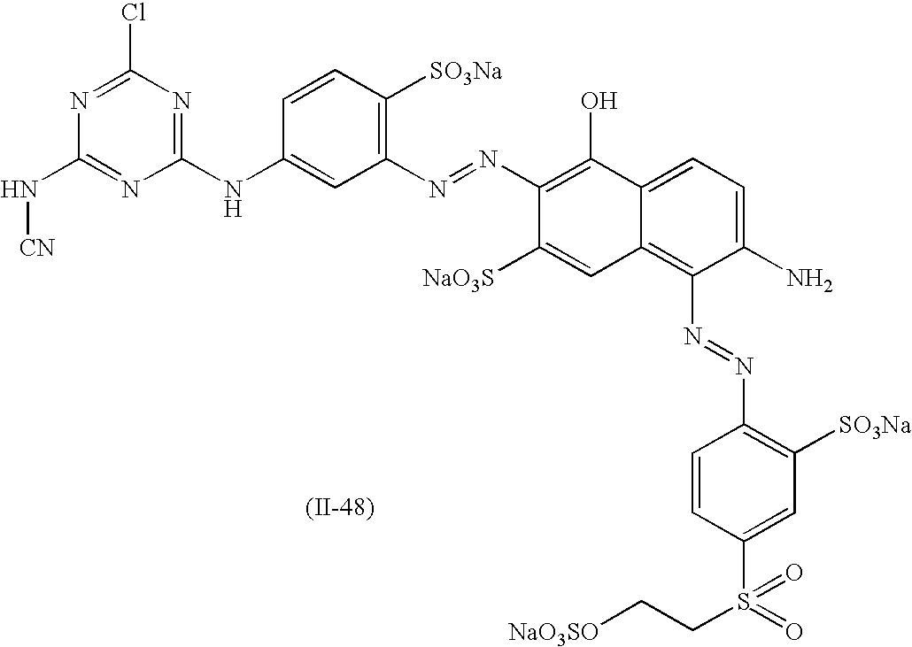 Figure US07708786-20100504-C00118