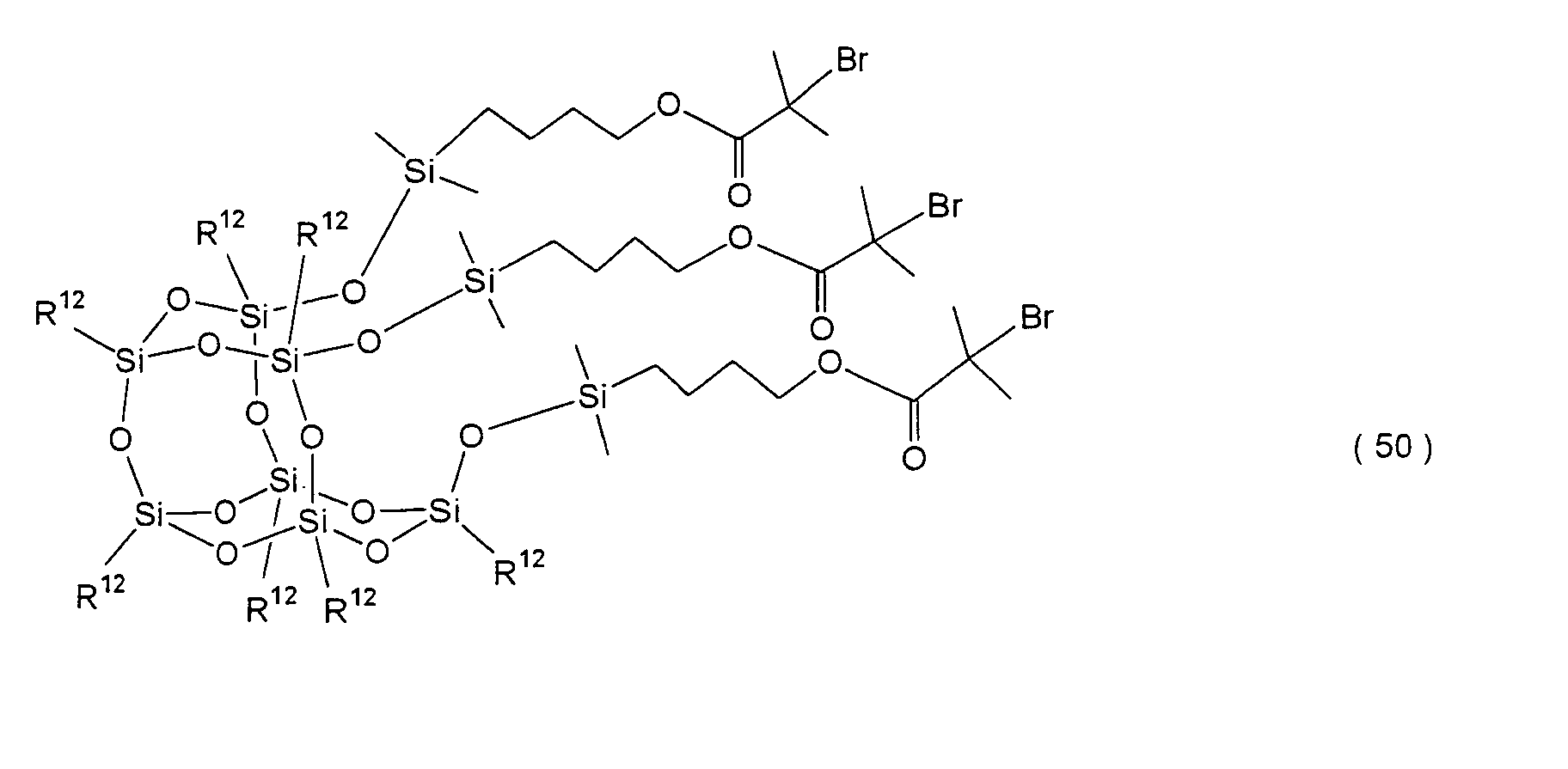 Figure 02590001
