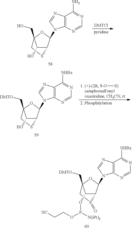 Figure US09029335-20150512-C00037