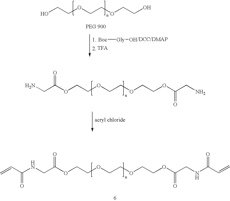Figure US20060002890A1-20060105-C00004