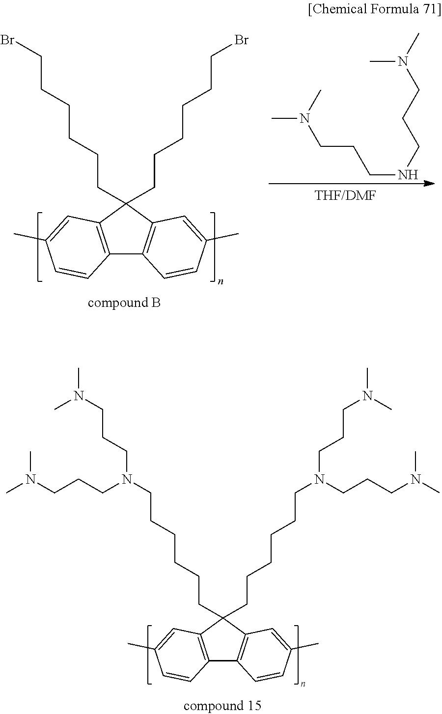 Figure US09935269-20180403-C00087