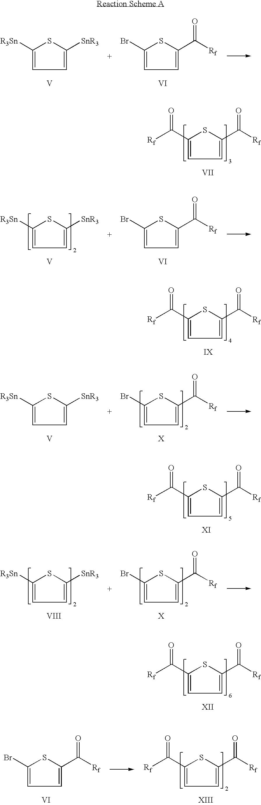 Figure US20060205172A1-20060914-C00009