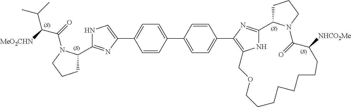 Figure US08933110-20150113-C00446