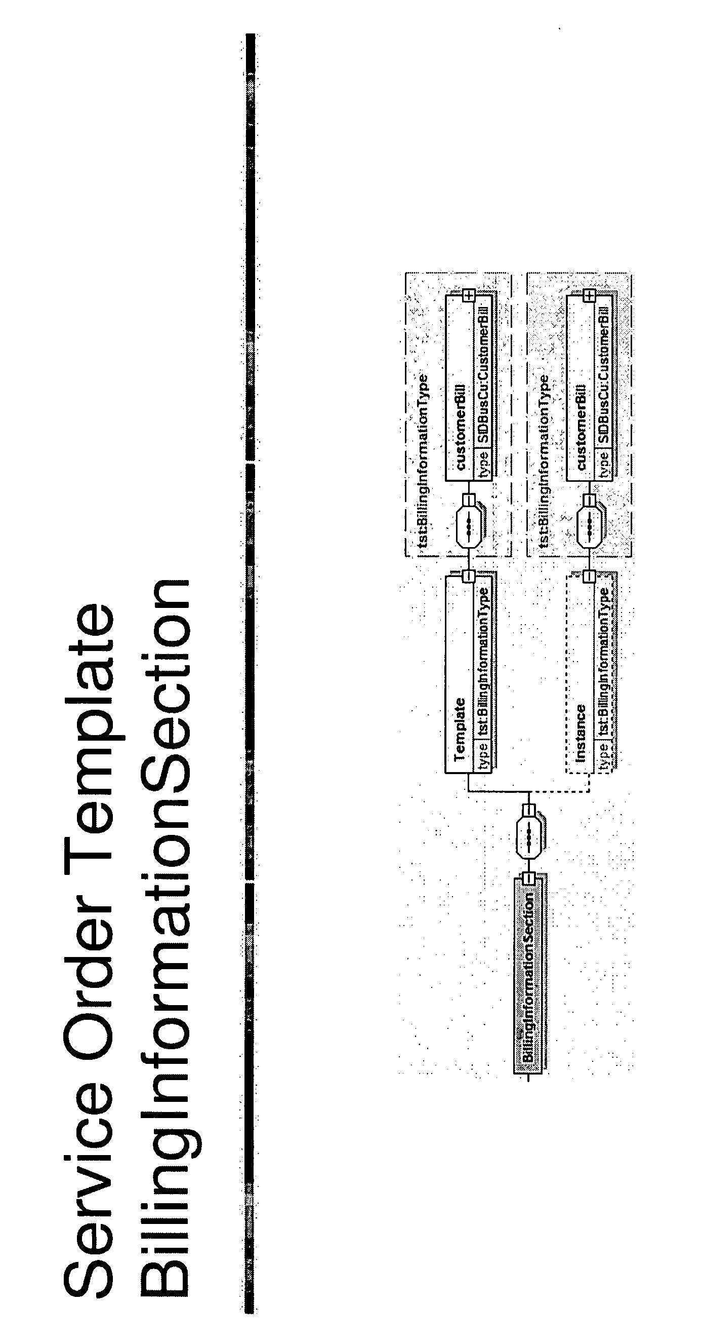 Figure US20080126406A1-20080529-P00083