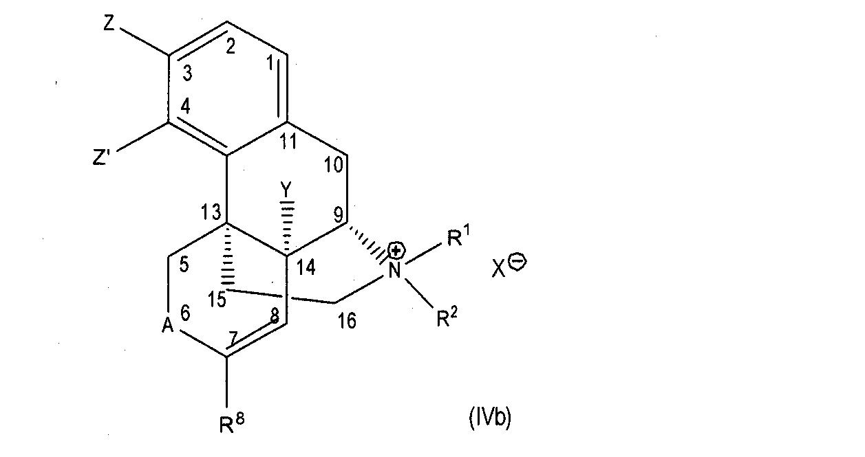 Figure CN102325776AD00171