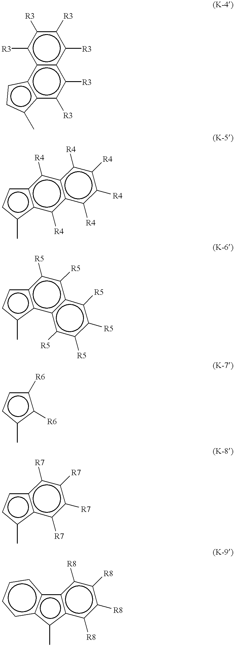Figure US06329479-20011211-C00018