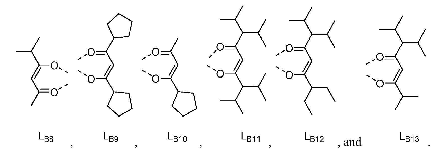 Figure imgb0447
